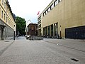 Bonn-muelheimer-platz-06.jpg