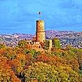 Bonn - Godesburg (tone-mapping).jpg