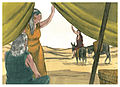 Book of Genesis Chapter 28-1 (Bible Illustrations by Sweet Media).jpg