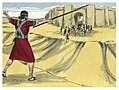 Book of Joshua Chapter 8-4 (Bible Illustrations by Sweet Media).jpg