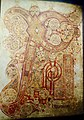 Book of Kells (40277959560).jpg