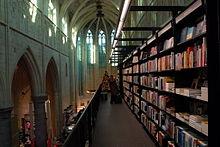 gelderse boekhandel arnhem