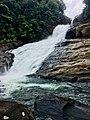 Bopath Falls.jpg