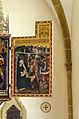 Bopfingen, Stadtkirche St. Blasius, Interior-018.jpg