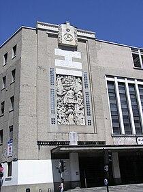 Bordeaux Bourse du travail 3.JPG