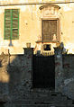 Borgo Vercelli - panoramio.jpg