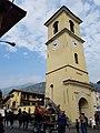 Borgofranco d'Ivrea 3 Italia.jpg
