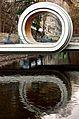 Borjomi Bridge (8292530175).jpg