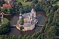 Borken, Wasserschloss Gemen -- 2014 -- 2251.jpg