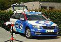 Bornem - Ronde van België, proloog, individuele tijdrit, 27 mei 2015 (A072).JPG