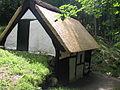 Bornholms Vandmølle i Vang.JPG