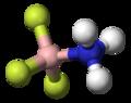 Boron-trifluoride-ammonia-adduct-3D-balls.png