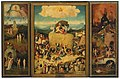 Bosch - Haywain Triptych.jpg