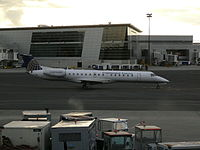 Boston - aircraft 12.JPG