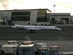 Boston - aircraft 12.JPG