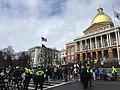Boston Student Climate Strike 2019-03-15-23.jpg