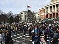 Boston Student Climate Strike 2019-03-15-25.jpg