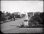 Botanical Gardens, Sydney (4903285295).jpg