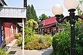 Bothell, WA - Country Village 60.jpg