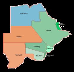 Botswana.geohive.png