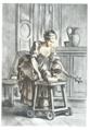 Boucher - Le Chariot à roulettes.png