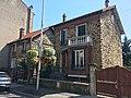 Boulevard Michelet, Noisy-le-Sec, France 01.jpg