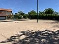 Boulodrome Chaveyriat 1.jpg