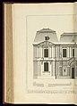 Bound Print (France), 1727 (CH 18290993-3).jpg