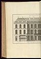 Bound Print (France), 1727 (CH 18291165-2).jpg