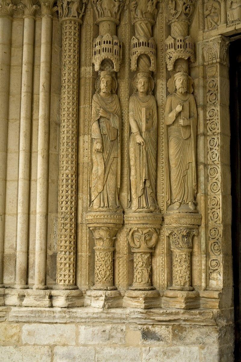Bourges, Cathédrale Saint-Étienne PM 37688.jpg