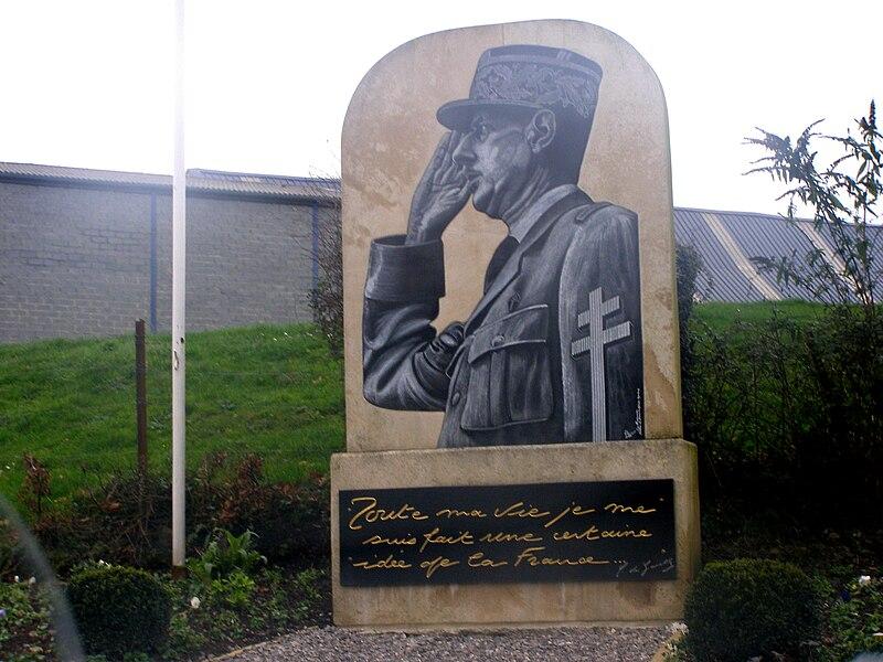 File:BoussièresSouvenir141206 (13).JPG