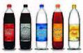 Bouteilles auvergnat cola.jpg