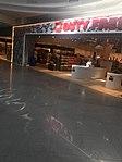 Boutique Duty Free à l'aéroport de Djerba.jpg