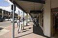 Bowral NSW 2576, Australia - panoramio (63).jpg