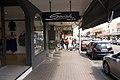 Bowral NSW 2576, Australia - panoramio (72).jpg
