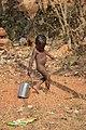 Boy Carrying Water - Budhibili - Dhenkanal 2018-01-25 9607.JPG