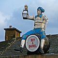 Boy and Barrel (3225431037).jpg
