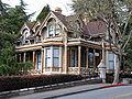 Boyd House 1125 B St San Rafael CA 3-21-2010 2-49-08 PM.JPG