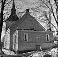 Brännkyrka kyrka - KMB - 16000200094105.jpg