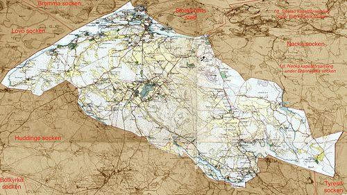 File:Karta ver terrngen mellan Skanstull-Tallkrogen