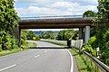 Brücke B255.jpg
