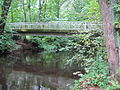Brücke am Rodenbeker Quellental 2.jpg