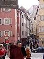 Brückstraße - panoramio.jpg