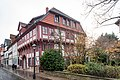 Brühl 31 Hildesheim 20171201 003.jpg