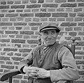 Brabantse wever, Bestanddeelnr 254-4078.jpg