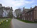 Brackenbank Country House - geograph.org.uk - 153714.jpg