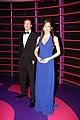 Brad Pitt, Angelina Jolie (7158352653).jpg