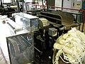 Bradford Industrial Museum 092.jpg
