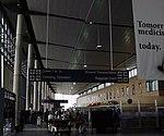 Bradley Airport 2011 BDL (9779217695).jpg