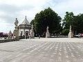 Braga, Bom Jesus do Monte, estátuas (1).jpg